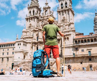 TOURISM AS AN URBAN FUNCTION